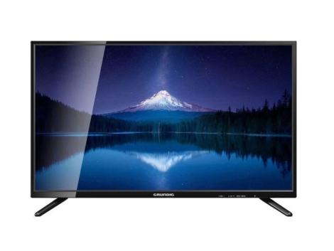 GRUNDIG LED TV 32GEH4820