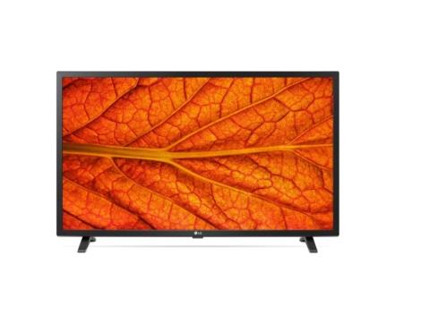 TV LED 32LM637BPLA LG