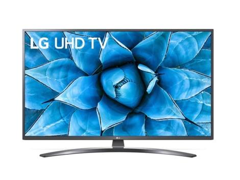 TV LED UHD 43UN74003LB LG